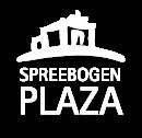 SPREEBOGEN PLAZA – exklusive Büroflächen in Berlin